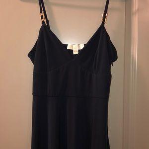 Michael Kors Party Dress- never worn